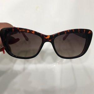 🕶Fossil Sunglasses for Women
